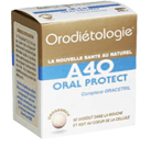 A40 Oral Protect